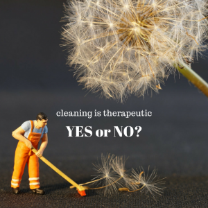 7 questions to ask before hiring cleaning company